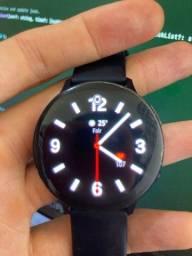 Samsung Galaxy Watch 2 BT 44 mm