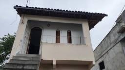 Apt 2/4 centro de Valença rua santa casa  aceito carro e moto