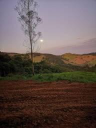 R17 - desapego do meu imóvel rural