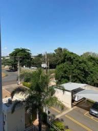 Ótimo Apartamento com 2 dormitórios à venda, 55 m² por R$ 320.000 - Santa Genebra - Campin