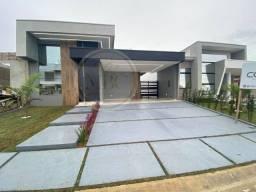 Lindissima Casa / Ponta Negra / 3 Suites