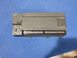 Clp Siemens S7200
