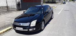 Ford Fusion Sel 16V Aut ano 2006