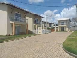 Casa duplex 3/4, 2 suites, 1 social , 1 lavabo, 345.000,00<br><br>