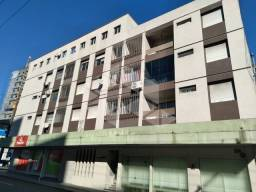Apartamento para alugar com 1 dormitórios em , cod:I-033438