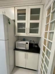 Vendo armários de cozinha em mdf