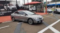 Civic LxL 2010 flex