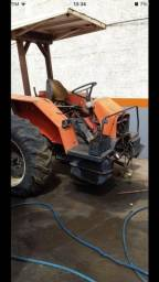 Agrale mwm turbo / valmet para montar