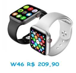 IWO w46 Smartwatch