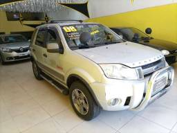 Ford Eco Sport XLT Freestyle 1.6 2008 Completa