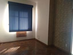 APARTAMENTO RESIDENCIAL em RIO DE JANEIRO - RJ, VILA ISABEL