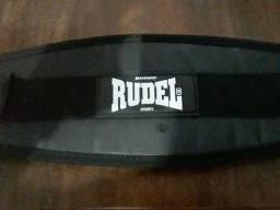 Cinturão - Rudel Original - Castanhal