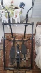 Máquina de Ginástica Elíptico 350,00