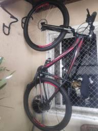 Bicicleta Aro 29 Mountain Bike Schwinn A20