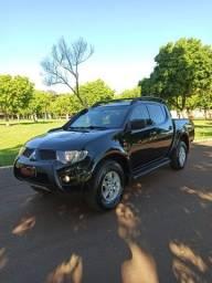 L200 Triton Savana 3.2 Turbo Diesel 4x4