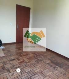 Apartamento com 3 quartos e 2 vagas à venda no bairro Serra Verde em BH