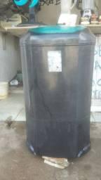 vendo uma máquinade lavar tanquinho de10kl