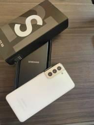 Samsung S 21