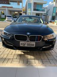 BMW 320I SPORT GP 2.0 TURBO 2015