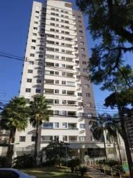 Apartamento no Edif. Solar do Bosque.
