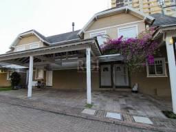 Casa à venda com 5 dormitórios em Jardim carvalho, Porto alegre cod:AR50
