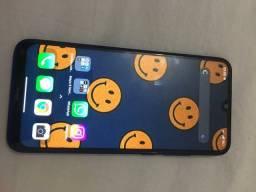 Xiaomi 8 128gb LEIA O ANÚNCIO OK