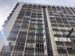 Apartamento para alugar com 2 dormitórios em Meireles, Fortaleza cod:ALU37