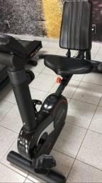 Bicicleta ergométrica horizontal Moviment