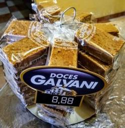 Gibi Espeto Galvani