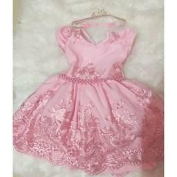 Vestido+tiara