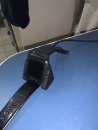 Amazfit Bip GPS - Recuperar