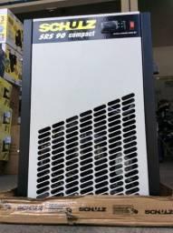 Secador de Ar por Refrigeração SRS