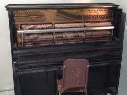 Piano kohler