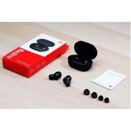 Fone de ouvido sem fio Redmi  AirDots 2  Original- Xiaomi
