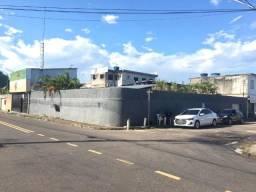 Título do anúncio: Vila da Prata, 300m², 4 Quartos (1 St), Cozinha Americana, Garagem Coberta p/ 4 carros