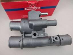 Válvula termostática Wahler Palio, Siena, Brava 1.6 16v, Linea 1.9 16v