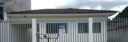 LOCAÇÃO | Casa, com 3 quartos em JARDIM DOM BOSCO, SARANDI