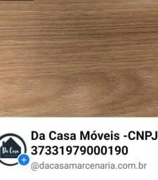 Restaurações em madeira/Reforma.