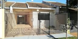 LOCAÇÃO | Casa, com 3 quartos em JD DIAS, MARINGÁ