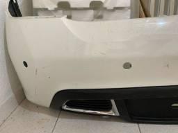 Pára-choque Traseiro Peugeot 308