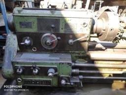 Torno Mecânico Martin 500 x 2000