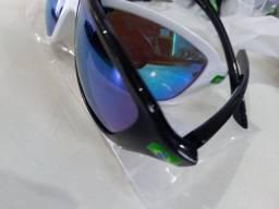 Óculos spy 1 linha atacado
