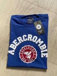 Abercrombie- camisas