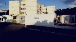 Apartamento com 3 quartos com 02 banheiros próx. ao Carrefour do Bancários!