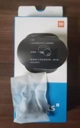 Fone de ouvido Bluetooth Redmi Airdots S Xiaomi