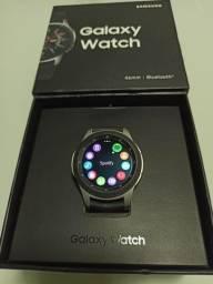 Smartwatch Samsung Galaxy BT 46MM