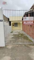 Magé - Casa Padrão - Vila Atlântica