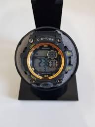 Mega Promoção Relógios Diversas Marcas Compre 1 leve 2. De 160 por 80