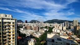 Título do anúncio: Apartamento à venda com 3 dormitórios em Tijuca, Rio de janeiro cod:901240