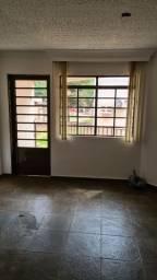 Apartamento com 3 quartos (São Conrado)